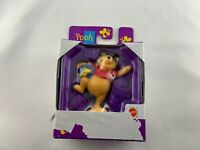 NEW Winnie The Pooh Collectible 3 Inch Figure 66611 97