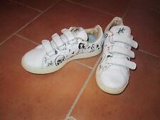 Stan Smith Limited Edition In Damen Turnschuhe Sneakers Günstig