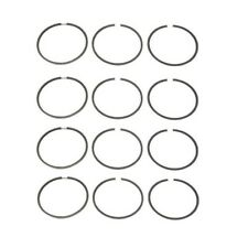 4 Mercedes 280SE 280SEL 300SEL 450SE 450SEL 450SL 450SLC Engine Piston Ring Set