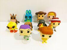 Funko Pop! Mystery Minis Toy Story Funko Figures