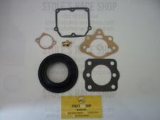 PIERBURG 175 Cdus Kit Servicio Del Carburador Volvo 240 B21A B23A 360 B19A