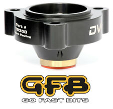 GFB T9358 FORD Fiesta ST180 ST200 MK7 turbo Performance Diverter Valve