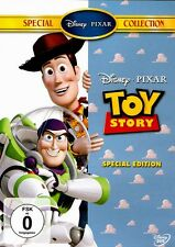 Toy Story - Special Collection  (Walt Disney - Pixar)                | DVD | 038