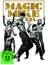 Magic Mike XXL - DVD - OVP - NEU