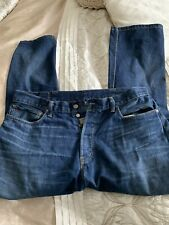 Gents Ralph Lauren Jeans