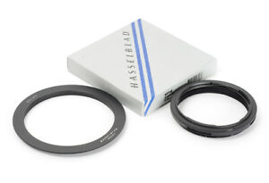 Hasselblad Proshade Adapter 6093 40746 93mm Boxed