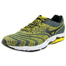 Mizuno Mens Wave Sayonara 2 Running Sneaker Shoe UK 10