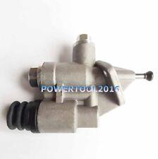 1703-3005 Fuel Pump for Case International Harvester 1150G Crawler Loader 721B