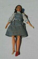 Vintage Mego Dorothy Wizard of Oz Doll Toy Figure