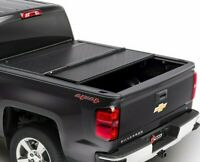 BAKFlip G2 Hard Folding Bed Cover for 19 Silverado Sierra 6.5 ft Bed *SHIPS NOW*