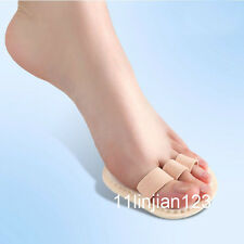 Left Foot Triple Toes Straightener Hammer Crooked Overlapping Toe Good quality