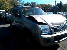 MERCURY MOUNTAINEER Anti-Lock Brake Part Assembly; (Roll Stability Control) 05