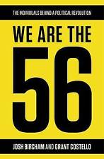 We Are The 56-ExLibrary