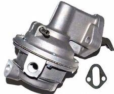 API Marine Inboard Intake & Fuel Systems for sale | eBay