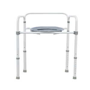 BRAND NEW! Aspire Homecare Over Toilet Aid