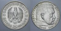 5 MARCHI 1935 A GERMANIA