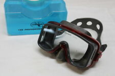 New ListingMares Snorkeling Scuba Diving Surfing Mask
