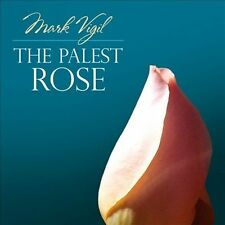 Vigil: The Palest Rose, New Music