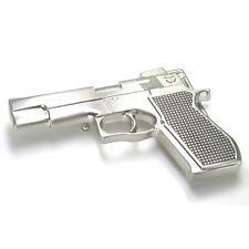 GUN Belt Buckles - Hot New Belt Buckles