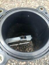 Nissan 350z MAF Sensor DE engine