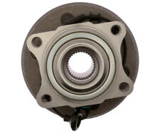 Wheel Bearing and Hub Assembly-R-Line Rear Raybestos fits 11-14 Ford Expedition