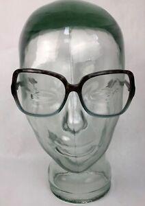 Rare Retro MARC by Marc Jacobs MMJ 116/J ONBO BF 59 16 125 Eye glasses - FSTSHP