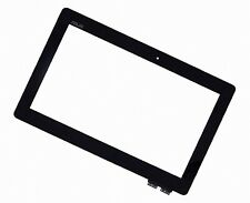 ASUS Transformer Book T100CHI T100CHI-C1 Touch Screen Digitizer Front Glass Lens