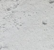 Pigment Titanweiß TiO2 - 1 kg Titanweiss Farbpigment Titandioxid Weißmacher