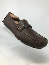 3707acd83a8 Steve Madden 10 Casual Shoes for Men   eBay