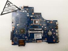For DELL 5735 Motherboard w/ A8-5545M CPU LA-A691P CN-01C7M7 01C7M7 1C7M7