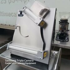 More details for prismafood dsa42 dough roller, used for 3 months only, manufactured 2021