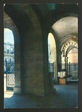 AD7402 Brindisi - Città - Loggia dei Cavalieri Templari