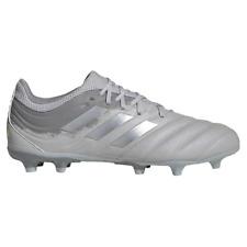Adidas Copa 20.3 Fg Hombre Botas de Fútbol UK 7 US 7.5 Eur 40.2/3 Ref 1987