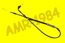 CAVO COMANDO GAS APRILIA EUROPA 50  1990  AP8214075