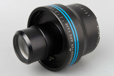 Hasselblad Teleconverter APO 1.4XE For Hasselblad CFE 350mm f5.6 SuperAchromat