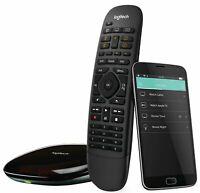 Logitech Harmony Smart Remote Control - 915-000194