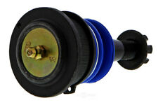 Suspension Ball Joint Front Upper ACDelco Advantage MK6540