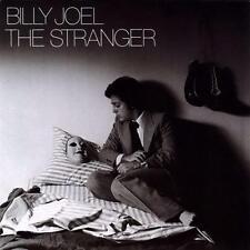 Billy Joel - The Stranger 180g vinyl LP IN STOCK NEW/SEALED Piano Man