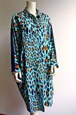 ❄MARINA RINALDI by MAX MARA  Dress PLUS size MR 31_USA 22W_I 60_D 52_GB 26