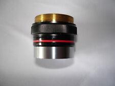Olympus Epi Mikroskopobjektiv Neo 5x/0,1