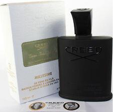 Creed Green Irish Tweed by Creed 4.0 oz/120 ml Edp Spray NEW IN BOX