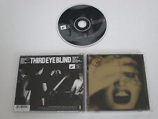 THIRD (TROISIÈME) EYE BLIND/THIRD BLIND(ELEKTRA 62012-2) CD ALBUM