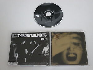 Third Eye Blind / (Elektra 62012-2) CD Album
