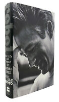 Donald Spoto REBEL The Life and Legend of James Dean 1st Edition 1st Printing