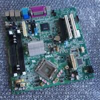 Dell Y958C Optiplex 960 MT Socket 775 / LGA775 Motherboard / System Board 0Y958C