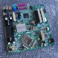 Dell Y958C Optiplex 960 MT Socket 775 / LGA775 Motherboard / System Board 0Y958C
