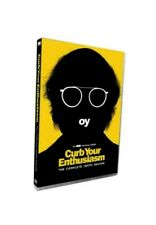 Curb Your Enthusiasm: The Complete Season 10