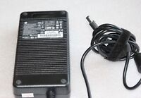 HP HSTNN-LA12 HSTNN-DA12 Netzteil 230W 19,5V 11,8A EliteBook 8440p HP-AC Adapter
