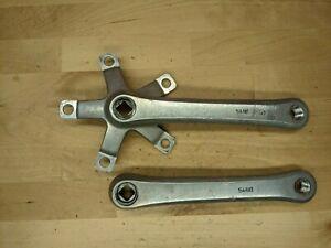 Shimano Crank Arms FC-B124 175mm 110 BCD J2
