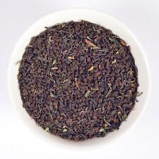 Masala Chai Spiced Black Tea Dooars CTC Loose Leaf  Healthy Herbal Beverage #14